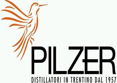 Bruno Pinzer presenta il Gin Pilz