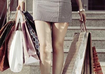 Milano in testa per shopping, i cinesi spendono di più
