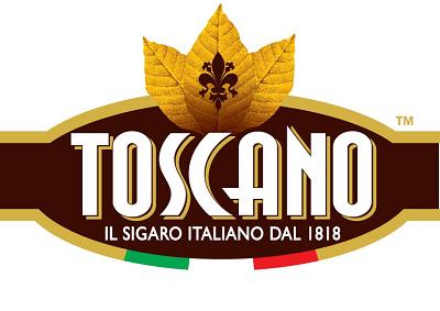 Made in Italy: Manifattura Sigaro Toscano consolida mercato estero