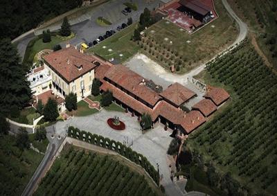 Vino: La Montina entra in network per finanza e aziende green