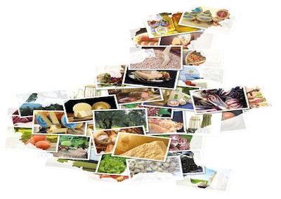 Il Veneto è sempre più una food valley, boom per export Dop