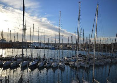 Da aprile la nuova manifestazione nautica Yachting in Venice