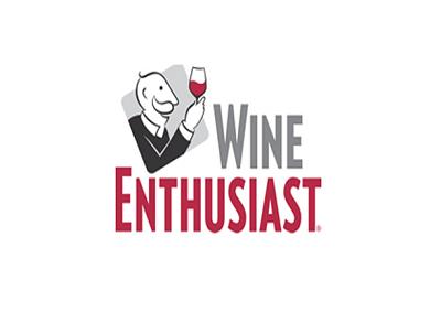 Wine Enthusiast eleva sul podio Bisol Private Cartizze