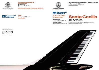 Da Fiumicino decolla la musica con i giovani talenti