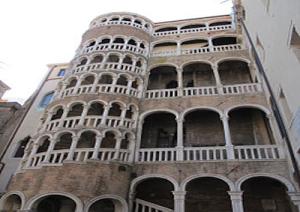 Palazzo_contarini_marcopolonews