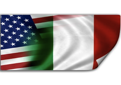 Italia-USA: intesa per limitare import materiale archeologico