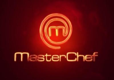 MasterChef Italia 5 e Chiedi a Papà nelle caseitaliani con LHW