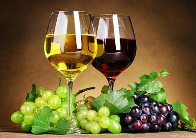 Per vini italiani negli USA 2015 un anno record di successi