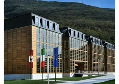 Dopo EXPO, il progetto di ricerca Human Technopole, Italy 2040