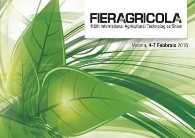 Al via Fieragricola, con oltre 1.000 espositori e focus su innovazione e sostenibilità