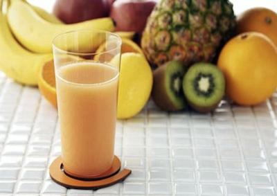Stuffer presenta lo snack Aloa 100% frutta