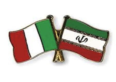 Strategica missione economica italiana con 197 imprese in Iran
