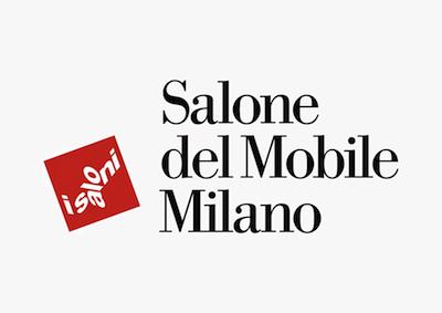 Salone Mobile sempre più internazionale tra business e cultura