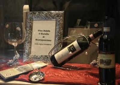 Vino: anteprima Nobile di Montepulciano, annata da record