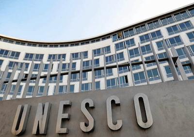 Unesco: italiana prima task force per Caschi Blu per cultura