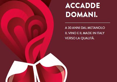 Made in Italy: per vincere nel mondo Italia faccia … l'Italia