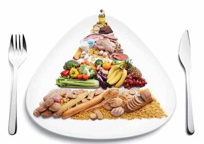 USA leader per dieta mediterranea sorpassano Italia