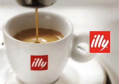 A Illy Caffè premio World's Most Ethical Company a New York