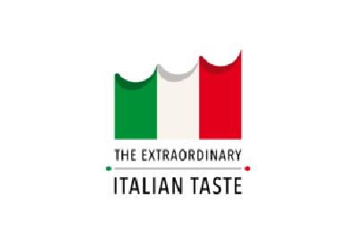 Governo porta la cucina italiana di qualità all'estero