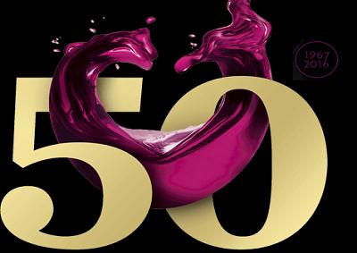 Mattarella inaugurerà Vinitaly, 4100 espositori partecipanti