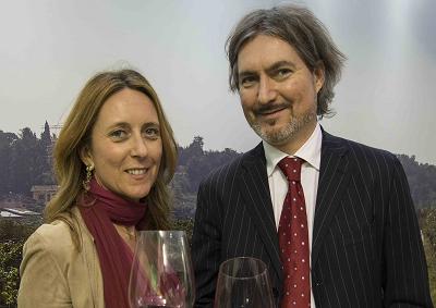 Nel 50° Vinitaly Zenato celebra la Valpolicella, territorio, storia, cultura e vini