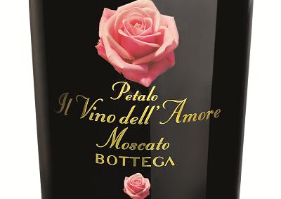 Bottega celebra Shakespeare a Vinitaly