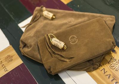 Ripassa Hand Bag
