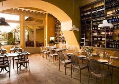 Vueling porta i romani nei più famosi pub e fraschette della Capitale