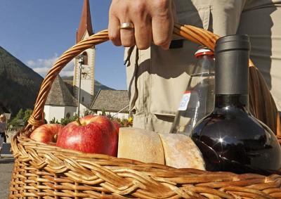 Agroalimentare: 15 milioni di italiani comprano dal contadino