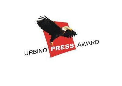 Al giornalista Mark Mazzetti l'Urbino Press Award 2016