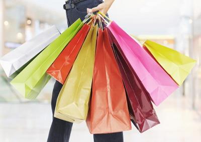 I giapponesi i top spender nelle vendite tax free italiane