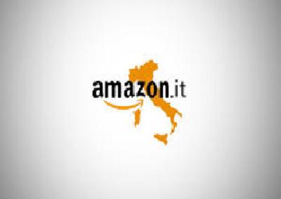 Amazon cresce in Italia e avvia centro operativo nel Lazio