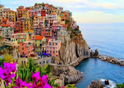 Franceschini: Piano Strategico Turismo rilancerà Italia nel mondo