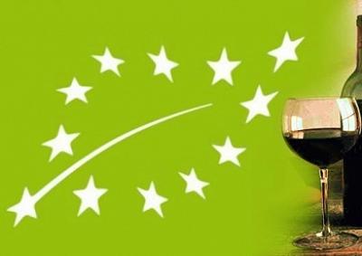 Nomisma: in 2 anni raddoppiati gli amanti del vino biologico