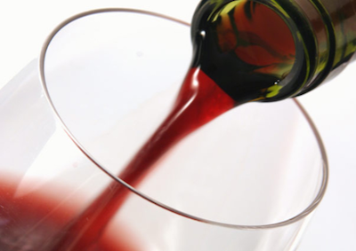 L'export vini abruzzesi aumenta 8% e punta a nuovi mercati