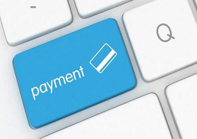 In Italia pagamenti digitali saliti a 22%