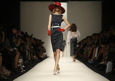 La prossima Milano Moda Donna presenterà 176 collezioni