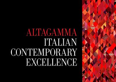 Fondazione Altagamma e FCA collaboreranno per Made in Italy