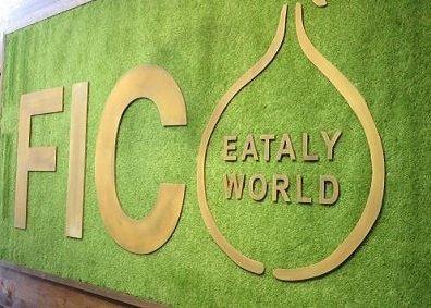 FICO Eataly World