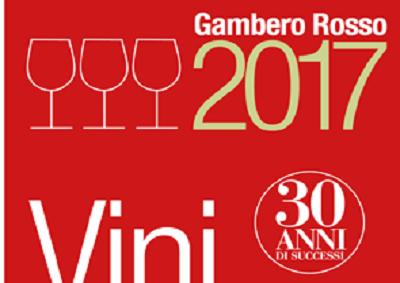 Gambero Rosso e Guida Vini: 30 anni raccontando il vino italiano