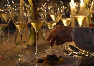 Vinòforum Class: il vino conquista nuovi spazi a Roma