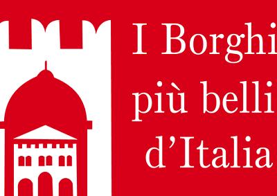 Turismo, il 2017 sarà l'Anno dei Borghi italiani