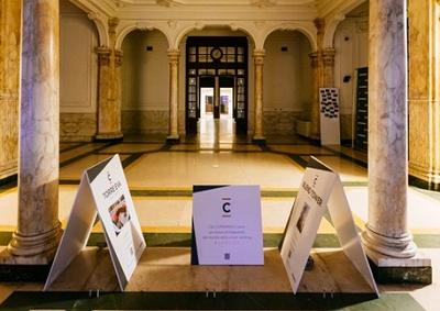 Apre Copernico Torino, nuovo hub per lo smart working