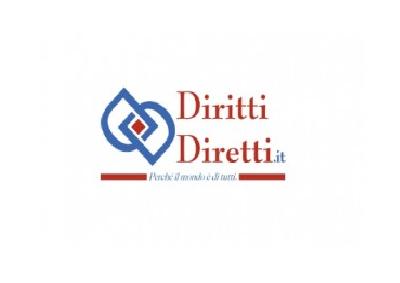 Premio Diritti Diretti: Presidenza del Consiglio dei Ministri patrocina TURISMI ACCESSIBILI