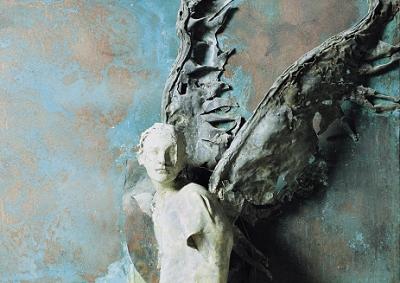 Kokocinski: dal 7 aprile al Museo Archeologico di Napoli