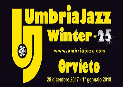 Si rinnova il sodalizio tra Umbria Jazz Winter Festival con i vini di Orvieto