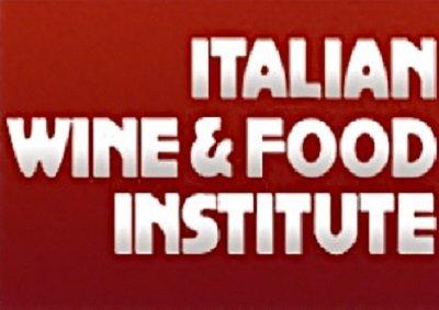 Fermi i vini italiani in USA nel consuntivo 2017