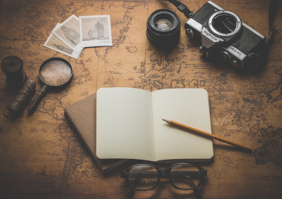 Influencer e blogger a lezione di storytelling