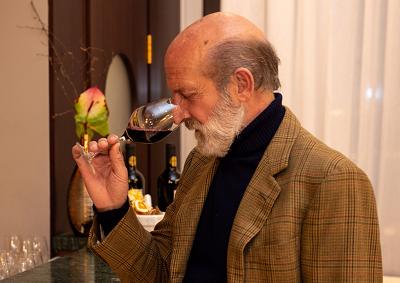 I migliori Vini Italiani 2019 dal 14 al 17 febbraio a Roma