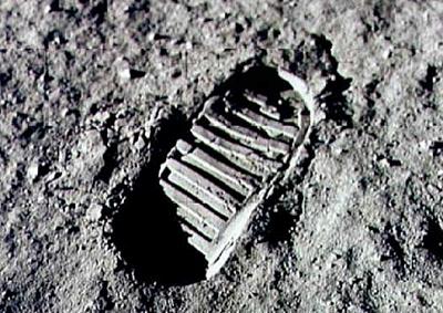 Bottega, una grappa dedicata ai 50 anni dello sbarco sulla Luna